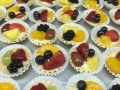 Mini Fruit Tarts repeat